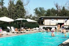 appia-country-roma-piscina