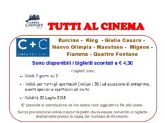 thumbnail of loc_circuitocinema_space_appia VALIDO