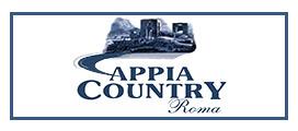 Circolo Sportivo Appia Country
